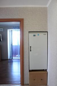 Appartaments Vostrecova 17, Inns  Khabarovsk - big - 45