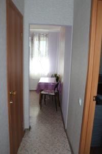 Appartaments Vostrecova 17, Inns  Khabarovsk - big - 44