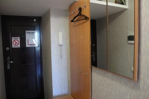 Appartaments Vostrecova 17, Inns  Khabarovsk - big - 39