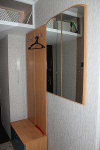 Appartaments Vostrecova 17, Inns  Khabarovsk - big - 38