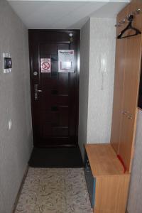 Appartaments Vostrecova 17, Inns  Khabarovsk - big - 37