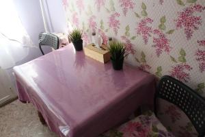 Appartaments Vostrecova 17, Inns  Khabarovsk - big - 62