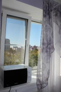 Appartaments Vostrecova 17, Inns  Khabarovsk - big - 27