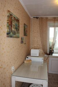Apartamenty Kvartiry24 Pushkina 49, Apartments  Khabarovsk - big - 25