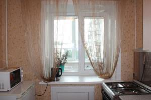 Apartamenty Kvartiry24 Pushkina 49, Apartments  Khabarovsk - big - 26
