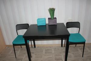 Apartamenty Kvartiry24 Pushkina 49, Apartments  Khabarovsk - big - 20