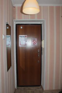 Apartamenty Kvartiry24 Pushkina 49, Apartments  Khabarovsk - big - 7