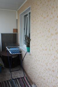 Apartamenty Kvartiry24 Pushkina 49, Apartments  Khabarovsk - big - 10