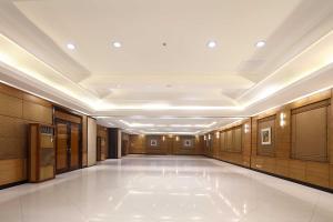 City Garden Suites, Hotely  Manila - big - 60