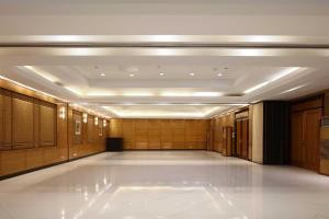 City Garden Suites, Hotely  Manila - big - 58