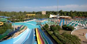 Villaggio Albatros Resort - AbcAlberghi.com