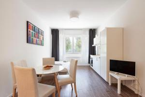 Maison con parcheggio - AbcAlberghi.com