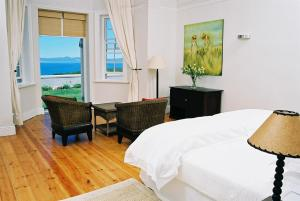 Ocean Eleven Guest House (4 of 60)