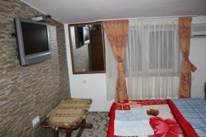 Villa Jadran Apartments, Apartmány  Bar - big - 80