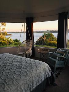 obrázek - @Noya Waterfront apartments