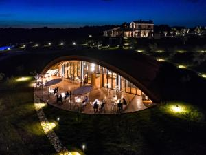 Foresteria Filodivino Wine Resort & SPA - Monte San Vito