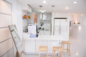 obrázek - Sufi's Apartment
