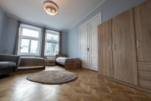 Victus Apartamenty Apartament Grande