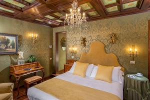 Boutique Hotel Campo de' Fiori (7 of 84)