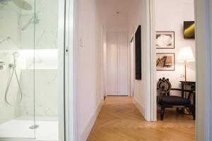 obrázek - Casa Rossa