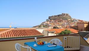 Casa Doria - AbcAlberghi.com