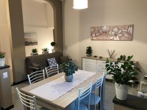 Casa Elodie - AbcAlberghi.com