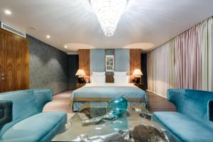 Luciano Hotel - Kazan
