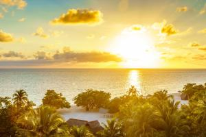 Memories Trinidad del Mar - All Inclusive (former Brisas Trinidad del Mar)