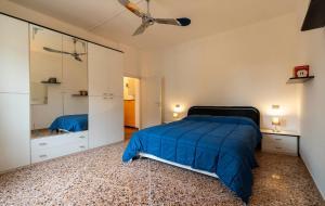 appartamento delle viole - AbcAlberghi.com