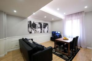 Apartment Circolo7 - AbcAlberghi.com