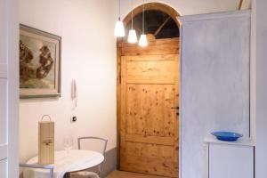 obrázek - La casina di Pulcinella