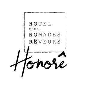 Honore - Suite Franklin