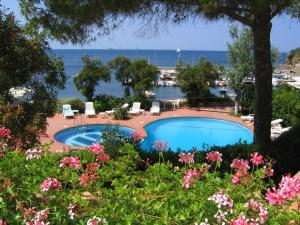 Hotel Mare - AbcAlberghi.com