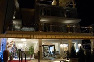 Rimini Suite Hotel (14 of 64)