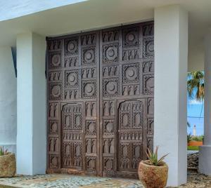 Apartamentos Turisticos Bahia De Trafalgar