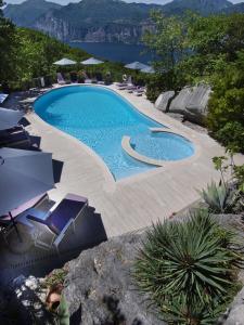 obrázek - Hotel Querceto