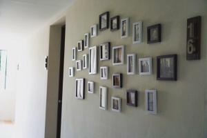 Apartment Khunpa, Apartmány  Lamai - big - 58
