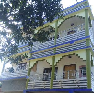Auberges de jeunesse - Babusona Homestay