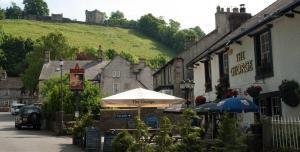 The George Inn - Edale