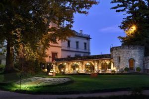 Castello Dal Pozzo (5 of 100)