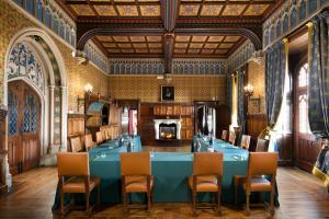 Castello Dal Pozzo (24 of 100)
