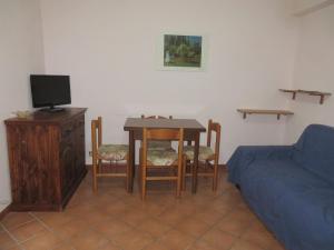 Appartamento a Pescasseroli - AbcAlberghi.com