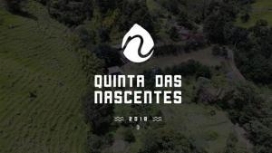 obrázek - Casa Quinta das Nascentes