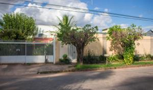 Hospedagem Pampulha BH - Belo Horizonte