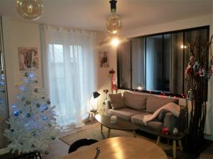 obrázek - Bel Appartement avec Balcon
