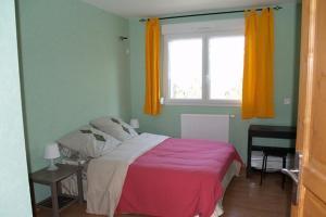 Location gîte, chambres d'hotes Gîte des Mesanges dans le département Ardennes 8