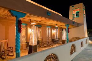 obrázek - Hotel Don Fernando De Taos, Tapestry Collection By Hilton