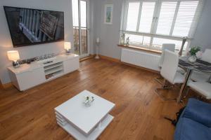 obrázek - The Kimberley Apartment