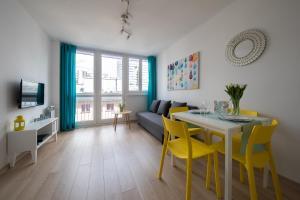obrázek - Elite Inn Apartments