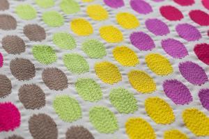 Hotel Fabric (35 of 42)